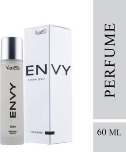 ENVY Women Eau de Parfum  -  60 ml