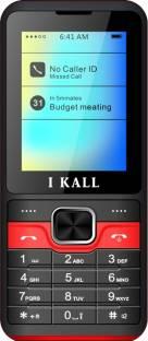 I Kall K112