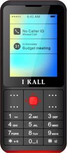 I Kall k111 new