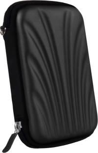 Flipkart SmartBuy External Hard Disk Case 2.5 inch Hard Disk Cover
