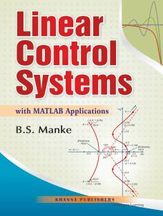Control Systems Engineering Buy Control Systems Engineering By Madan Gopal At Low Price In India Flipkart Com