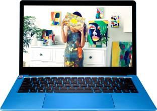 Avita Liber Core i5 8th Gen - (8 GB/512 GB SSD/Windows 10 Home) NS14A2IN223P Thin and Light Laptop