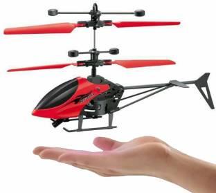 Wekidz D001 Drone