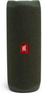 JBL by Harman FLIP 5 20 W Bluetooth Speaker