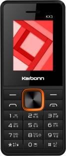 KARBONN KX3