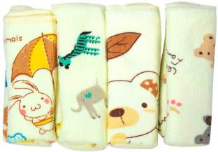 MeeMee Cotton 600 GSM Face Towel