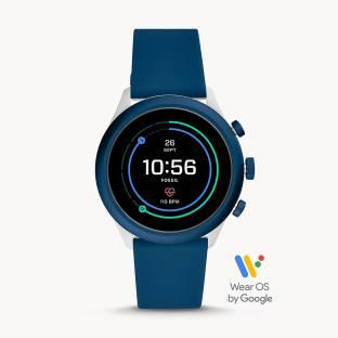 FOSSIL Sport Smartwatch Smartwatch