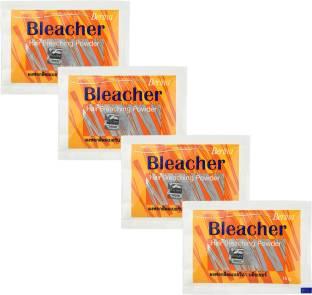 Berina Bleacher 15ml (Pack of 4)
