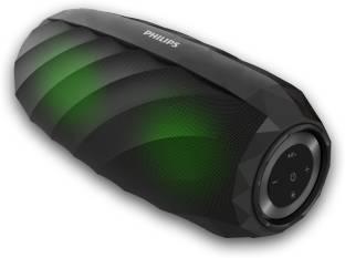 PHILIPS BT6620B/94 20 W Bluetooth Speaker