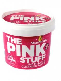 Stardrops Pink Stuff Cleaner Kitchen