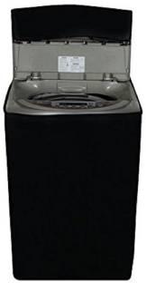 JM Homefurnishings Top Loading Washing Machine  Cover