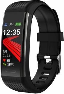 Buy Genuine Bluetooth Fitness ID115 Watch