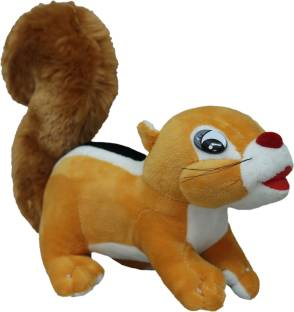 Scary Squeeze Stuffed Animals, Ir Sitting Monkey Short Fur 8 5 Inch Sitting Monkey Short Fur Shop For Ir Products In India Toys For 2 10 Years Kids Flipkart Com