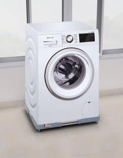 BOSCH Washing Machine Trolley