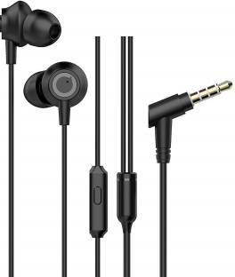 Blaupunkt EM10 Wired Headset
