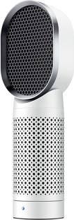 Auslese Portable Office desktop air purifier spa hepa activated carbon filter anion net beauty Portabl...