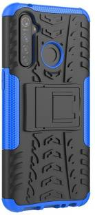 Vikeko Back Cover for Realme 5 Pro