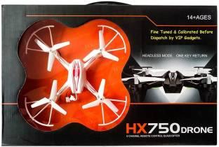 TOYSHINE D6758 Drone
