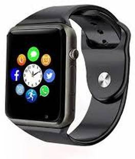 SMART 4G Smart Calling Android Watch for VI.VO Smartwatch