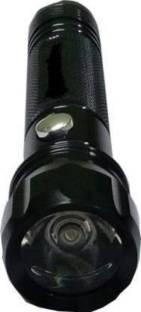 AKR JY-859 1 LED HIGH POWER FLASHLIGHT TORCH Torch