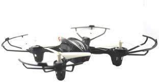 VJM HX 750 Drone Quadcopter Without Camera for Kids Drone