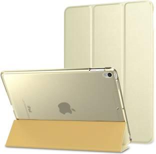 MOCA Flip Cover for Apple iPad 7th Gen 10.2 inch, Apple iPad 8th Gen 10.2 inch