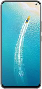 ViVO V17 (Glacier ice white, 128 GB)