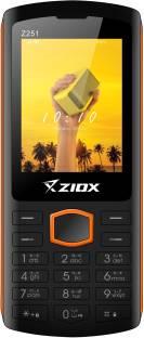 Ziox Z251