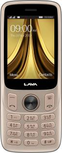 LAVA A5