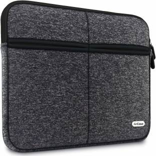 AirCase C19-CBLK Laptop Sleeve/Cover