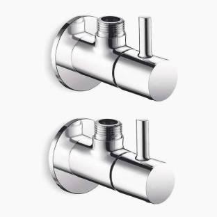 Supreme Bazaar Brass Angle Valve Turbo Angle Valves Angle Cock Faucet