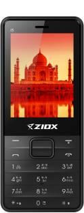 Ziox I5