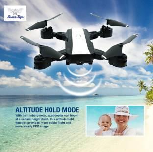 Sirius Toys V 18 Drone