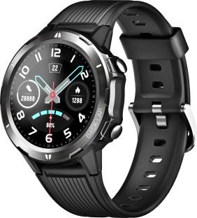 GIONEE Watch 2 Smartwatch