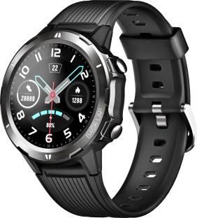 GIONEE Watch 2 Smartwatch