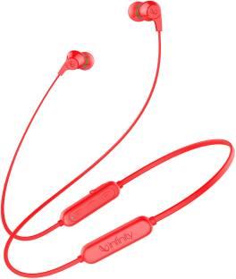 INFINITY by Harman Glide 105 Bluetooth Headset