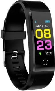 ZAPET New Smart Sport Watch Fitness Tracker