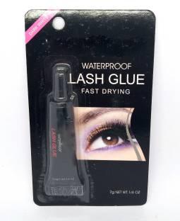 YOUNGMONK Waterproof Eyelash Adhesive