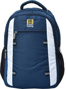 Blowzy Bags 15.6 inch Laptop Backpack