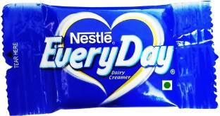 Nestle Everyday Milk Sachets, 150 Psc (450 g) Milk Substitutes Powder