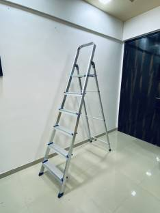 SUKOTS Aluminium Ladder