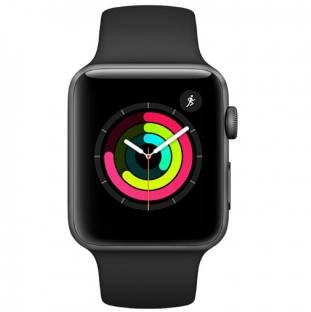 mobifox A1 Smart & Stylish Watch Smartwatch
