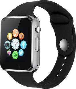 SMART 4G ANDROID 4G BLUETOOTH WATCH PHONE Smartwatch