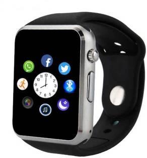 SMART 4G Camera and Sim Card Support watch 4G Smartwatch