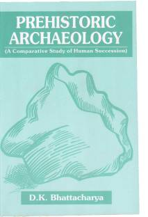 Prehistoric Archaeology