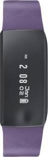 Fastrack SWD90066PP02 Reflex Beat