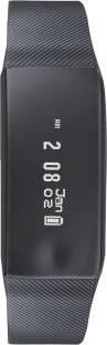 Fastrack SWD90066PP01 Reflex Beat