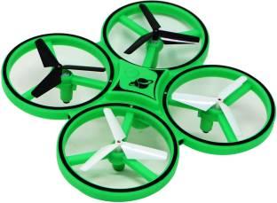 Zest 4 Toyz QY66-X0101 Drone