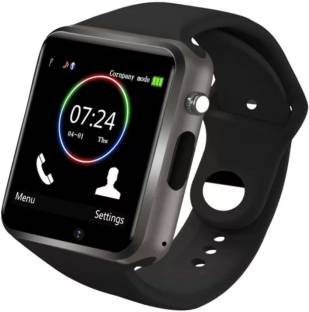 Lastpoint calling Android 4G bluetooth Tracer Smartwatch