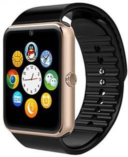 voltegic ®Smart Watch with Sync Calls & Message Smartwatch
